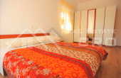 Charming stone house  with pool and seaview, for sale, Sutivan (4)
