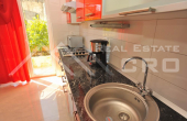 Charming stone house  with pool and seaview, for sale, Sutivan (5)