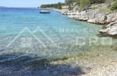 Luxurious villa with a beautiful sea view for sale, Brac island (18)