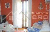 Two-bedroom apartment in a very attractive location for sale, Supetar, Brac island (1)