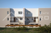 Newly built apartments for sale, Okrug Gornji, Ciovo island (11)