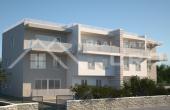 Newly built apartments for sale, Okrug Gornji, Ciovo island (3)