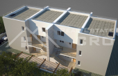Newly built apartments for sale, Okrug Gornji, Ciovo island (6)