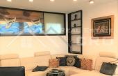 ST509, Atraktivan stan u centru Splita na prodaju