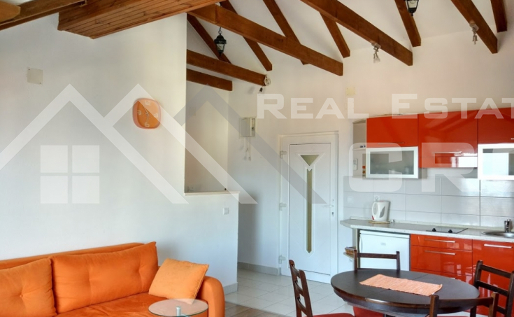 Apartment in Bol for sale (2)