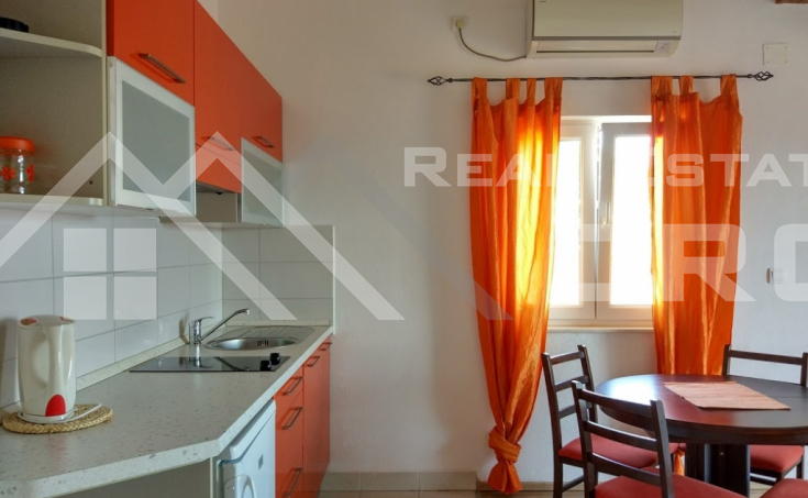 Apartment in Bol for sale (3)