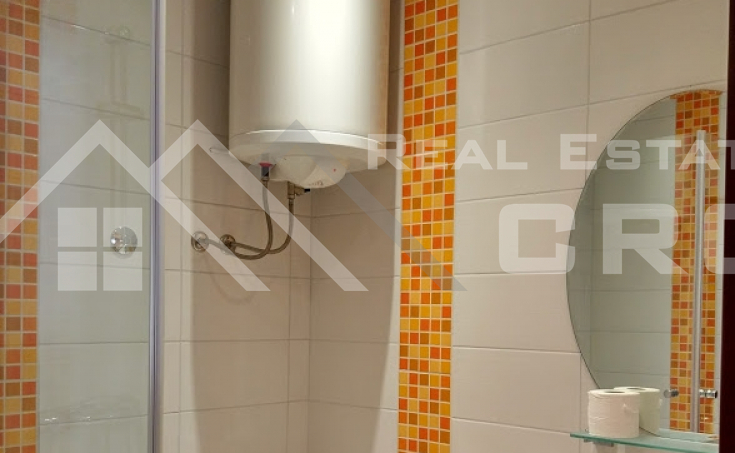 Apartment in Bol for sale (4)