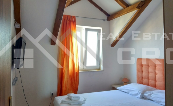 Apartment in Bol for sale (5)
