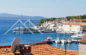 House in a very attractive location for sale, Bol, Brac island (1)