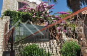 House in a very attractive location for sale, Bol, Brac island (2)