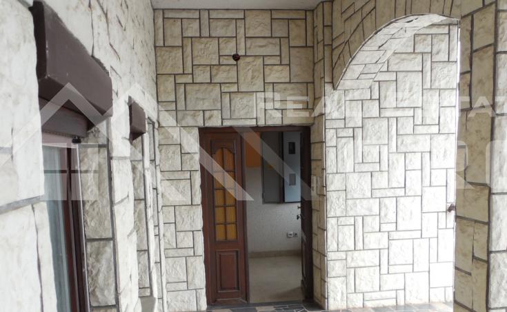 Stambeno-poslovni objekt na vrlo atraktivnoj lokaciji u Karlovcu na prodaju (6)