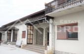 Stambeno-poslovni objekt na vrlo atraktivnoj lokaciji u Karlovcu na prodaju (3)