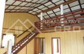Stambeno-poslovni objekt na vrlo atraktivnoj lokaciji u Karlovcu na prodaju (5)