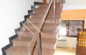 Stambeno-poslovni objekt na vrlo atraktivnoj lokaciji u Karlovcu na prodaju (7)