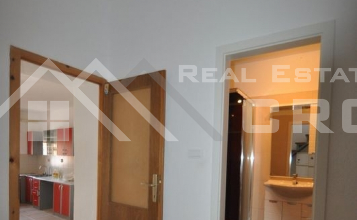 Stone house in block, for sale, Brac  (6)