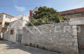 Stone house in block, for sale, Brac  (13)