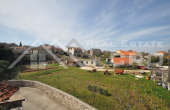 Stone house in block, for sale, Brac  (2)