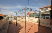 Stone house in block, for sale, Brac  (9)