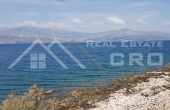 House in an extraordinary location on the seafront for sale, Brac island (3)