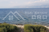House in an extraordinary location on the seafront for sale, Brac island (4)