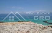 Old stone house in a very attractive location for sale, Sutivan, Brac island (1)
