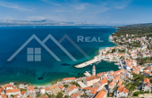 Old stone house in a very attractive location for sale, Sutivan, Brac island (2)