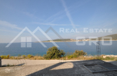 Villa in the first row to the sea for sale, vicinity of Rogoznica (7)