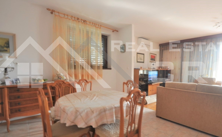 Three-bedroom apartment in one of the most attractive locations in Split for sale (4)