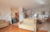 Three-bedroom apartment in one of the most attractive locations in Split for sale (2)