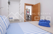 Newly-built apartment with sea view for sale, Bol, Brac Island (3)