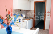 Apartment house with a beautiful sea view for sale, Brac Island (2)
