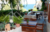 Apartment house with a beautiful sea view for sale, Brac Island (7)