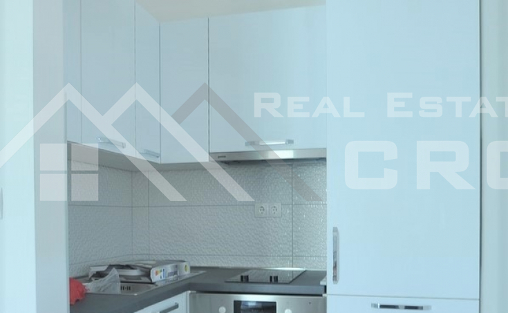 Newly-built apartment with stunning sea view for sale, Ciovo (3)