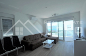 CI530, Newly-built apartment with stunning sea view for sale, Ciovo