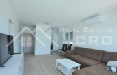 Newly-built apartment with stunning sea view for sale, Ciovo (2)
