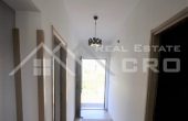SN456, House in a very nice location in Sinj for sale
