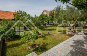 Detached house with a beautiful sea view for sale, Ciovo Island (7)