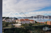 Newly-built apartments with sea view for sale, Okrug Gornji, Ciovo Island (2)