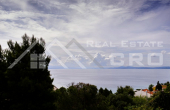 House with a sea view on the Island of Ciovo, for sale (4)