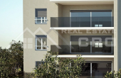 Apartments under construction for sale, Ciovo Island (3)