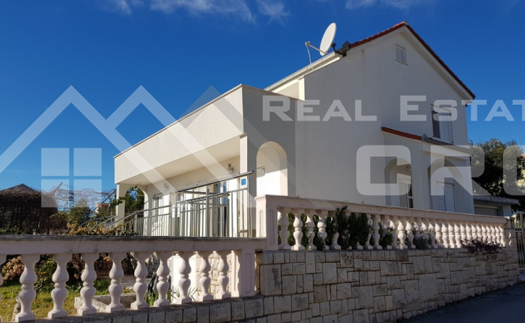 Detached house for sale, Ciovo Island (2)