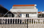 Detached house for sale, Ciovo Island (1)