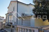 Detached house for sale, Ciovo Island (3)
