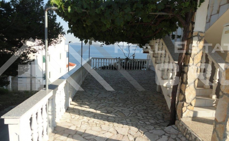 Attractive property on the southern side of Ciovo Island, for sale (6)