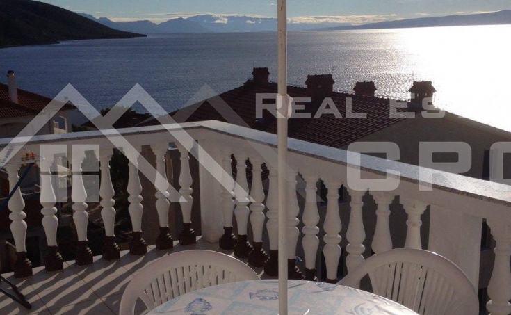 Attractive property on the southern side of Ciovo Island, for sale (7)