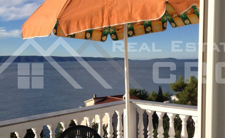 Attractive property on the southern side of Ciovo Island, for sale (8)