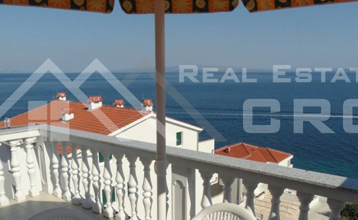 Attractive property on the southern side of Ciovo Island, for sale (9)