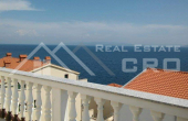 Attractive property on the southern side of Ciovo Island, for sale (1)