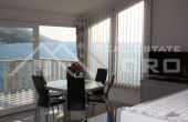 Apartment villa in the first row to the sea for sale, Ciovo Island (3)