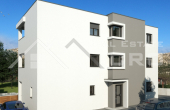 Newly-built apartments for sale, vicinity of Primosten (4)